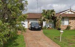 7 Carex Close, Glenmore Park NSW