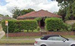 497 Blaxland Road, Denistone East NSW
