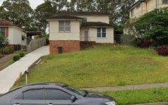 66 Yates Avenue, Dundas Valley NSW