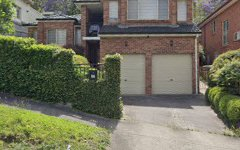 17 Jenkins Street, Chatswood NSW