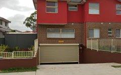 23 Tungarra Road, Girraween NSW