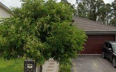 107 Ridgetop Drive, Glenmore Park NSW