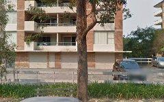 4/34 Archer Street, Chatswood NSW