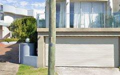 15 Old Sydney Road, Seaforth NSW