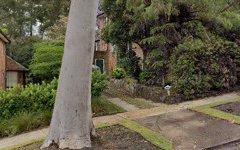 12 Dunshea Street, Denistone West NSW