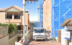 42/29 The Crescent, Manly NSW