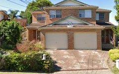 53 Jopling Street, North Ryde NSW