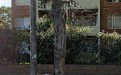 7/109 Penshurst Street, Willoughby NSW