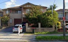 58 Gilba Rd, Girraween NSW