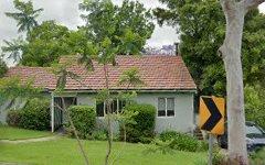 9 Perkins Street, Denistone NSW