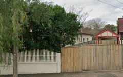 109 Eastern Valley Way, Castlecrag NSW