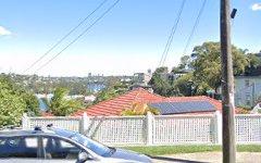 Apartment/53a Peronne Avenue, Clontarf NSW