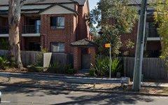 22/1 Anzac Ave, Denistone NSW