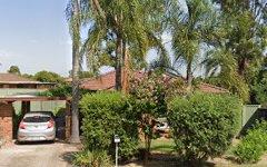 2 Buruda Place, Erskine Park NSW