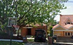 48 Radio Avenue, Balgowlah Heights NSW