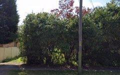 149 Wentworth Avenue, Wentworthville NSW