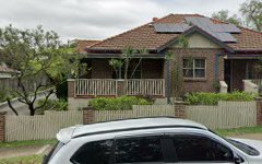 3/12 Miriam Road, West Ryde NSW