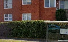 40 Ernest Street, Balgowlah Heights NSW