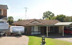 12 Mohawk Place, Erskine Park NSW