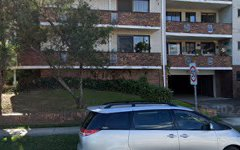 13/1-5 Station Street, Dundas NSW