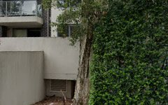 554-560 Mowbray Road, Lane Cove North NSW