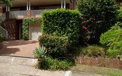 34 Sharland Avenue, Chatswood NSW