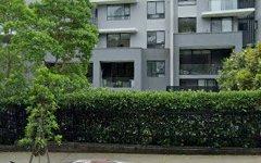 50 Gordon Street, Lane Cove NSW