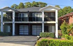 9a Sinfield Street, Ermington NSW