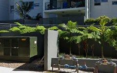 41/62-70 Gordon Street, Lane Cove NSW