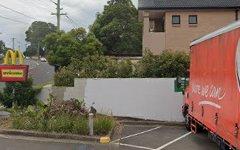 1/1-3 Marsden Road, West Ryde NSW