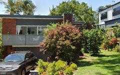 2 Beaconview Street, Balgowlah Heights NSW