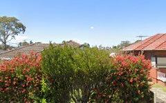 31 Targo Road, Pendle Hill NSW
