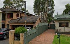 28a Springdale Road, Wentworthville NSW