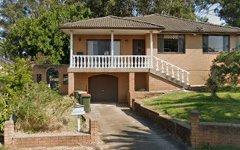 7 Clayton Place, Girraween NSW