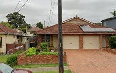 30a Oatlands Avenue, Wentworthville NSW