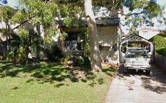 5 Pooley Street, Ryde NSW