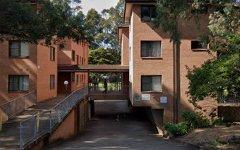 1/22-26 Lane Street, Wentworthville NSW