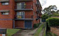 3/16 Maxim Street, West Ryde NSW
