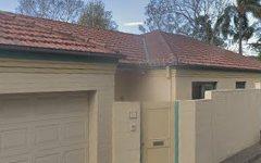 1a Harden Avenue, Northbridge NSW