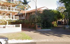1/10 Henry Street, Parramatta NSW
