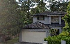 9 Pratten Avenue, Ryde NSW