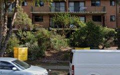 16/37 Lane Street, Wentworthville NSW
