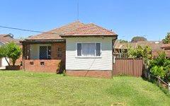 12 Mildred Street, Wentworthville NSW