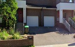 92A Melba Drive, East Ryde NSW