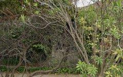 34 Strathallen Avenue, Northbridge NSW
