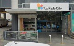 1214C/5 Pope Street, Ryde NSW