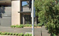 4/399 Victoria Road, Rydalmere NSW