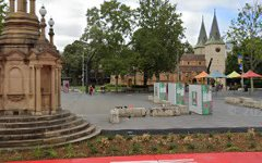 39a 20-24 Sorrell Street, Parramatta NSW