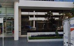1314/45 Macquarie Street, Parramatta NSW