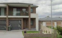 20 Orange Street, Greystanes NSW